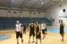 FOTO: Božićni skup ramskih košarkaša