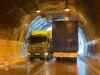 MUP HNŽ: Ne možemo isključiti tisuću vozila s neočišćenih cesta