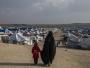 Odgođeno prebacivanje bh. državljana iz Sirije