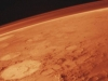 I Kinezi sletjeli na Mars