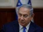 Netanyahu: Stostruko ćemo uzvratiti onima koji nas napadnu