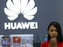 Huawei britanskom odboru: Pred vama smo goli. Istražite nas koliko želite