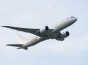 Zrakoplovi kao najsigurnije prijevozno sredstvo