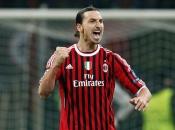Boban dočekao Ibrahimovića, bacila se koja i na hrvatskom