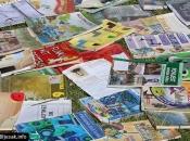 Sve veća potražnja za rabljenim udžbenicima u Hercegovini