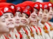 Širenje NATO-a ugrožava sigurnost Europe
