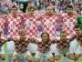 Ako ne može izbaciti Island Hrvatska nema što raditi u Brazilu!