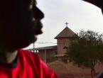 Napad na crkvu i u Africi: Najmanje 5 mrtvih, uključujući svećenika