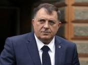 """Dodik i dalje brani Mladića, Džaferović kaže da je """"samo ratni zločinac"""""""
