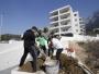 Poduzetnik iz Makarske podigao dvije zgrade za svoje radnike, 'kvadrat' će plaćati vrlo povoljno