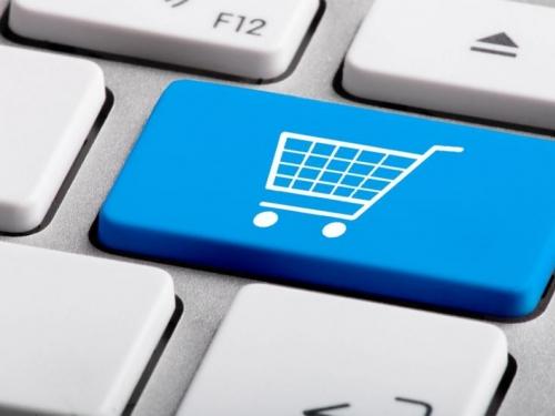 EU kreće oštrije u borbu protiv nezakonitog sadržaja na internetu