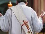 Svećenik upozorio župljane: Neću voditi pokop onomu tko proda svoju očevinu