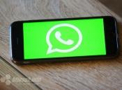 WhatsApp i Instagram mijenjaju imena - ovako će se sada zvati