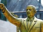 Erdogan ne priznaje gubitak - Poništeni izbori u Istanbulu!