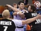 Hrvatska zasluženo pobijedila Njemačku rezultatom 28:23