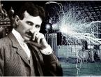 10 stvari koje niste znali o genijalnom Nikoli Tesli