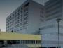 Vlada HNŽ-a izdvojila 200.000,00 KM za opremanje izolacijskih soba SKB Mostar