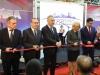 Uspješno predstavljenje EPHZHB-a na ENERGI 2018. u Sarajevu