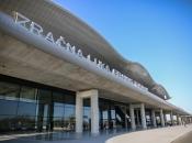 U zagrebačkoj Zračnoj luci državljanka Brazila ulovljana s kilogramom kokaina