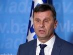 Novalić: Moramo hitno djelovati na svim razinama s ciljem usporavanja širenja zaraze