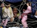 Njemačka tvrtka odbila prodati bodljikavu žicu Mađarima