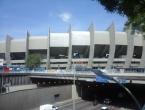Spriječen teroristički napad na stadion PSG-a u Parizu tijekom vikenda