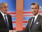 Austrijanci danas biraju predsjednika