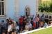 FOTO: Vanjska proslava patrona župe Prozor