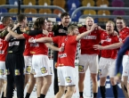 Danska obranila titulu prvaka svijeta u rukometu
