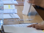 Esad Trokić iz Kanade: Na popisu za glasanje je moja mrtva majka