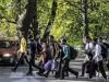 Na granici između Hrvatske i BiH ubijen migrant