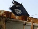 ISIL planira nuklearni napad u srcu Europe