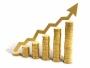 Najveća arapska investicija u Rusiju