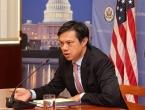Hoyt Yee: Nema smisla ići u nove izbore dok se ne riješi problem izbornog sustava