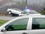 Jedna osoba poginula u prometnoj nesreći u Potocima kod Mostara