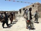 Američki general tvrdi: Rusija naoružava talibane
