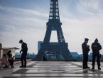 U Francuskoj više od 35 tisuća slučajeva koronavirusa, sad ih ima više od Rusije
