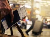 Objavljen popis najmoćnijih putovnica na svijetu