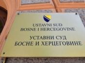 SNSD i HDZ predlažu novi zakon: Traže odlazak stranaca iz Ustavnog suda