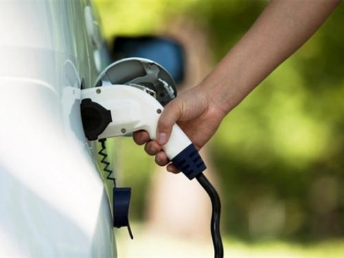 Elektrifikacija automobila pogubna za radna mjesta?