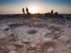 Recept za kruh star 14.000 godina