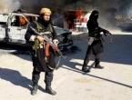 ISIL planira osvetničke napade na Europu