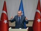 Erdogan rekao Angeli Merkel da sporazum Turske i EU-a ne funkcionira