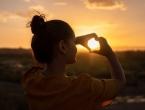 Razlozi zbog kojih je ljudima potrebna svjetlost