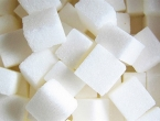 Uvest će se porez na šećer?