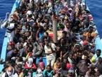 Više od 60.000 migranata domoglo se Europe morskim putem u ovoj godini