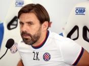 Željko Kopić ostaje trener Hajduka!