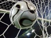 Real protiv Manchester Cityja u osmini finala Lige prvaka!
