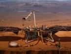 NASA-ina sonda uspješno sletjela na Mars