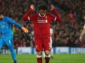 Svaki gol Salaha telekompaniju košta 2,6 milijuna eura